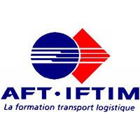 AFT-IFTIM