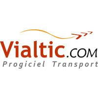 Viatic